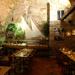 Restauracje w Pradze
